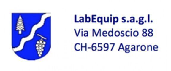 LabEquip S.a.g.l.