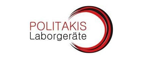 Politakis Laborgerate