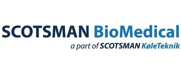 Scotsman BioMedical